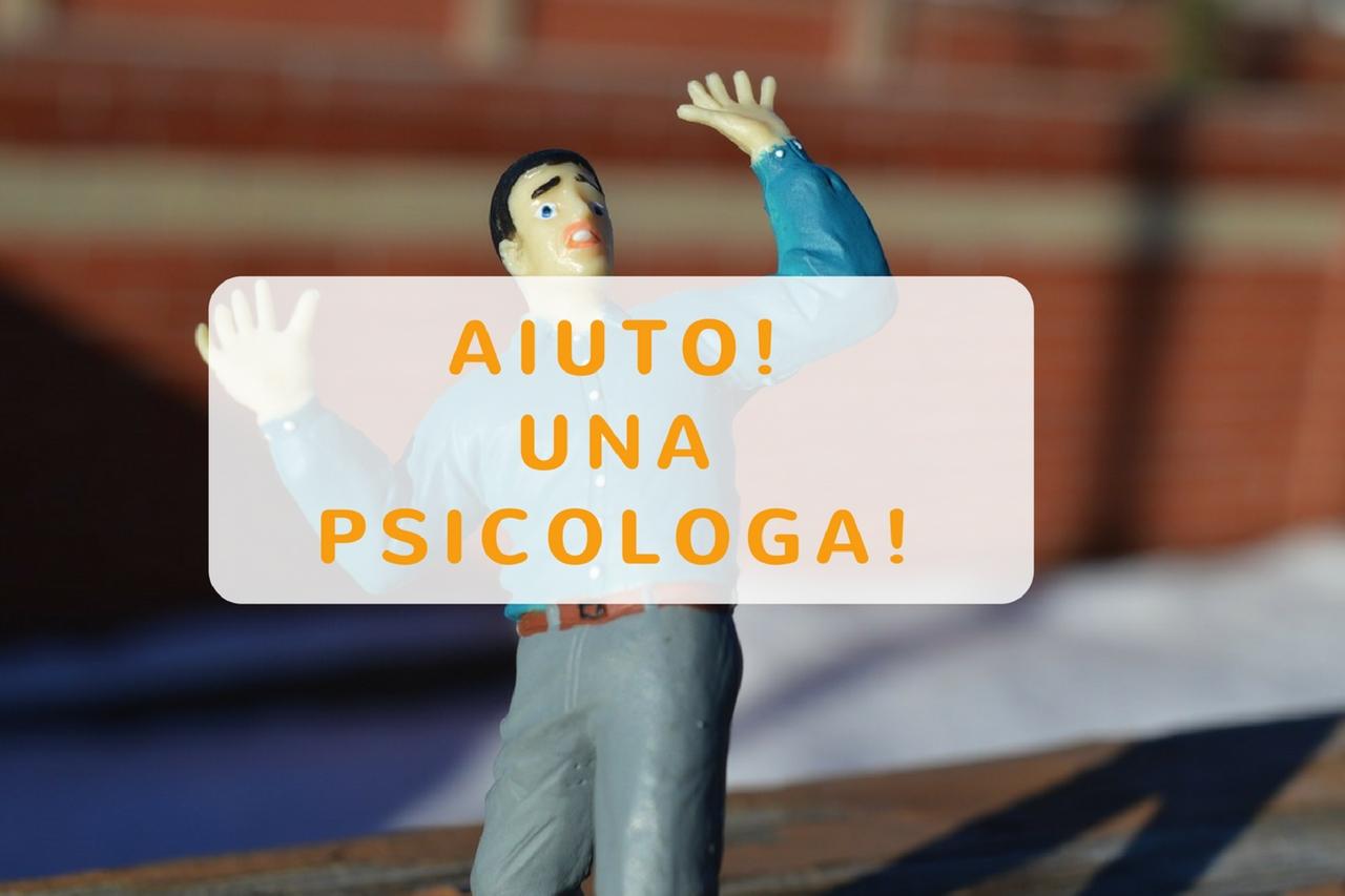 gli psicologi leggono nel pensiero